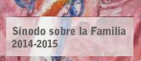 http://www.familiam.org/famiglia_esp/iglesia/00005683_Sinodo_sobre_la_Familia.html