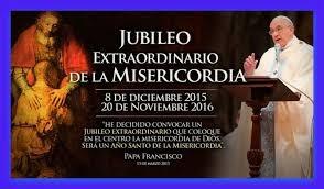 http://www.iubilaeummisericordiae.va/content/gdm/es.html