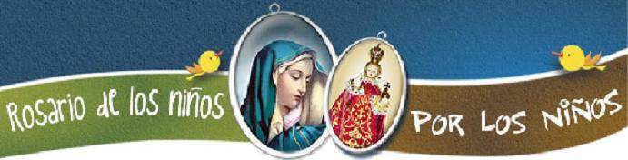 http://www.rosariodelosninos.com/